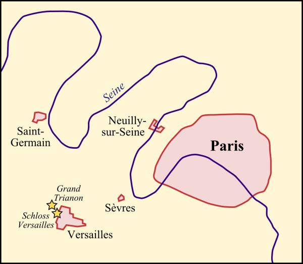 Fájl:Karte der Pariser Vorortverträge.png