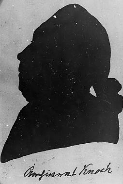 Knoch, Johann Ludwig.jpg