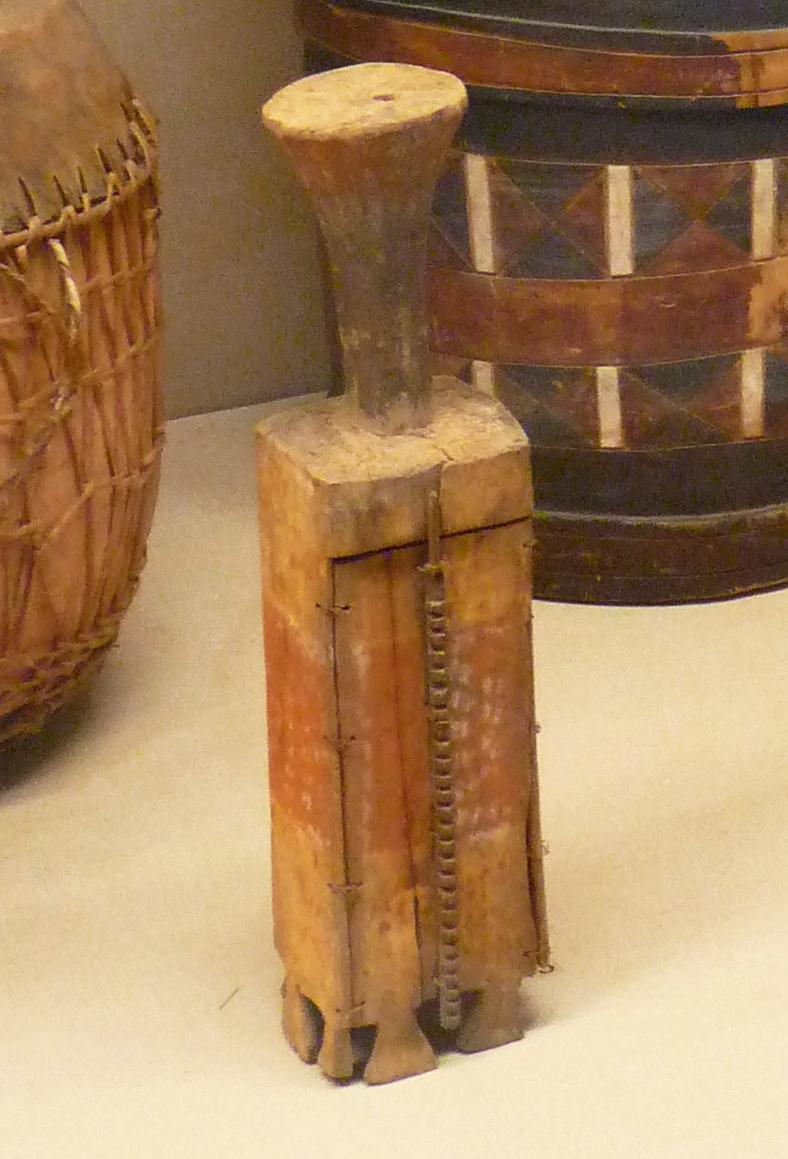 Fichier:Kongo-Racloir-Instruments de musique-Musée royal de l ...