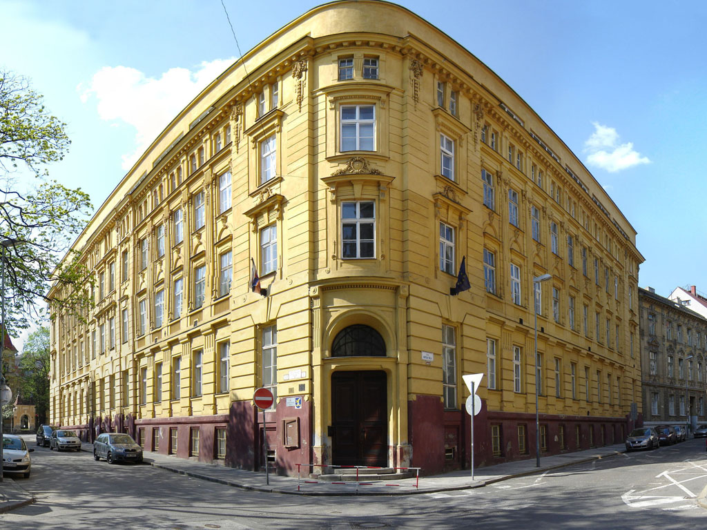 Súbor Konzervatorium v bratislave.jpg – Wikipédia 9c026fdac85