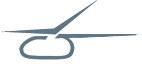 Kremenchuk flight college of National Aviation University