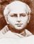 Kuriakose Elias Chavara 2.jpg