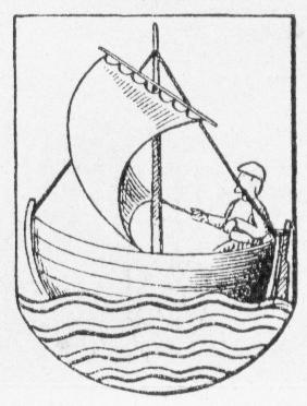 File:Langelands Sønder Herreds våben 1648.png