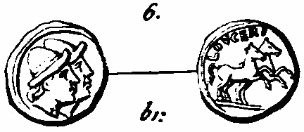 File:Le monete di Luceria Classe III - 6.jpg