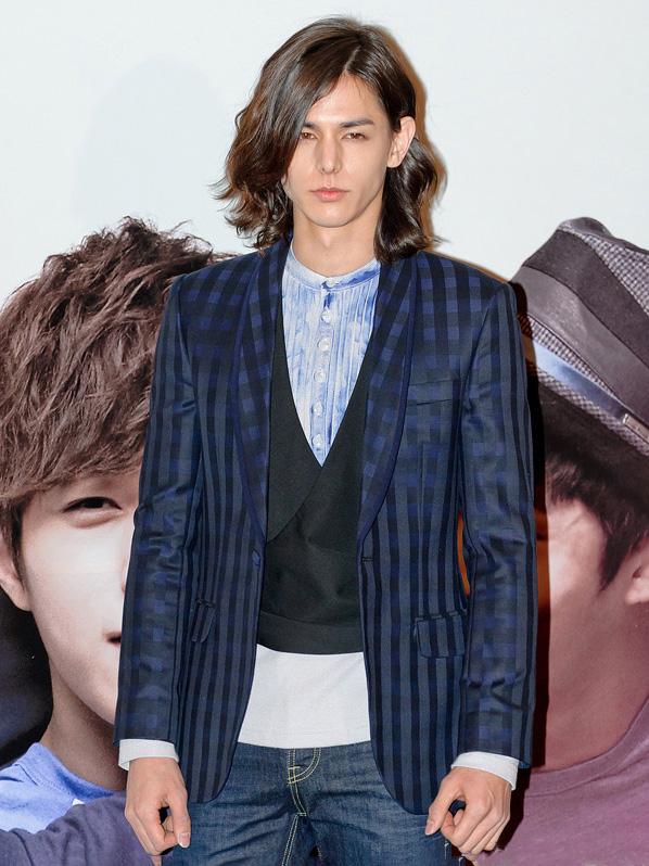 Lee Hyun Jae Actor Wikipedia