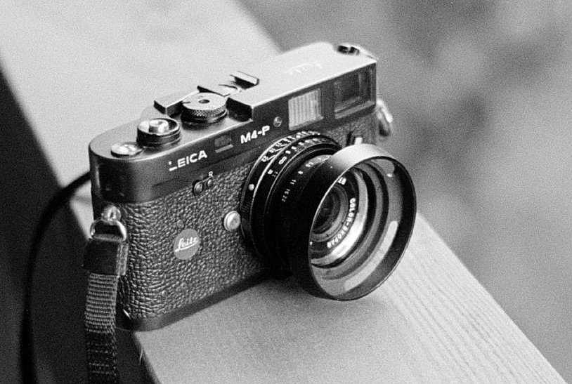 File:Leica M4-P-crop jpg - Wikimedia Commons