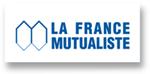 logo de La France mutualiste