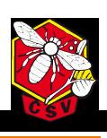 Český svaz včelařů – Wikipedie