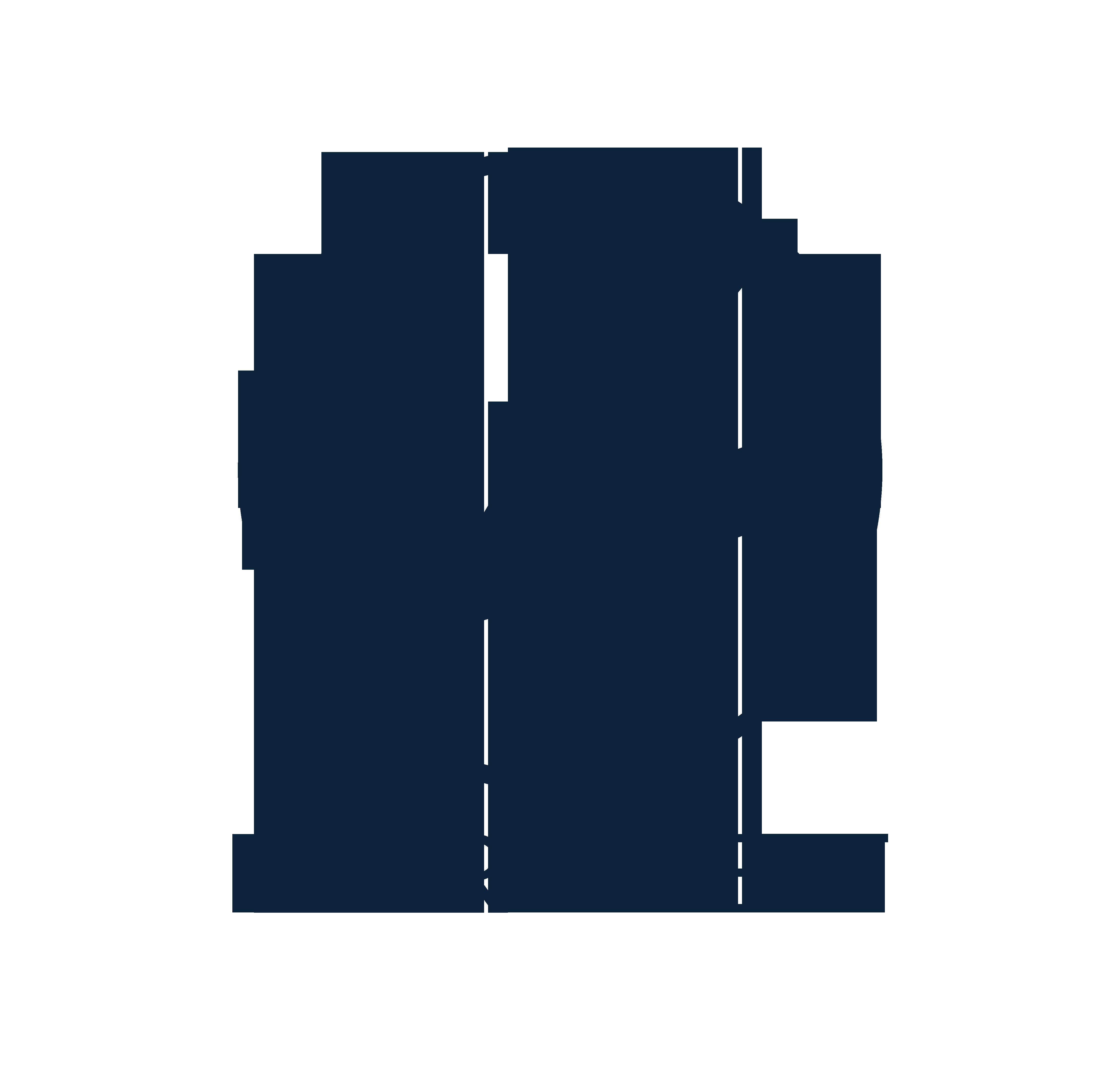 external image Logo_everyeye.it.png
