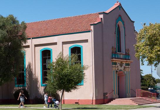 Lompoc, California - Wikipedia