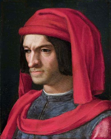 Lorenzo de Medici2.jpg