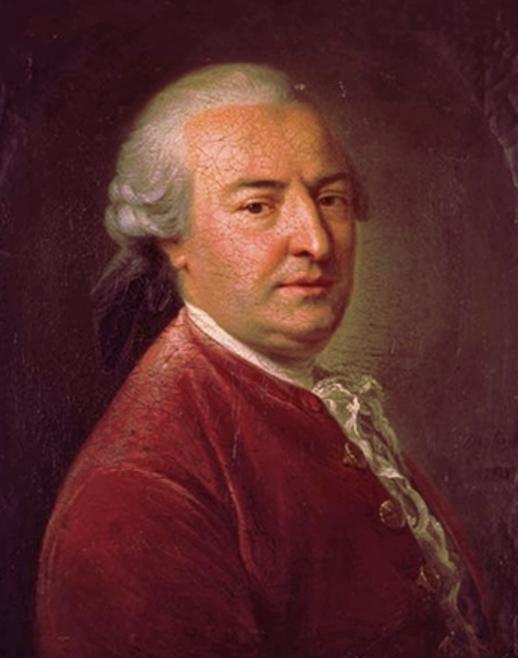 Louis de Bourbon (1725-1793) — Wikipédia