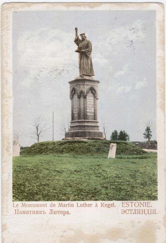 frauen fickt statue