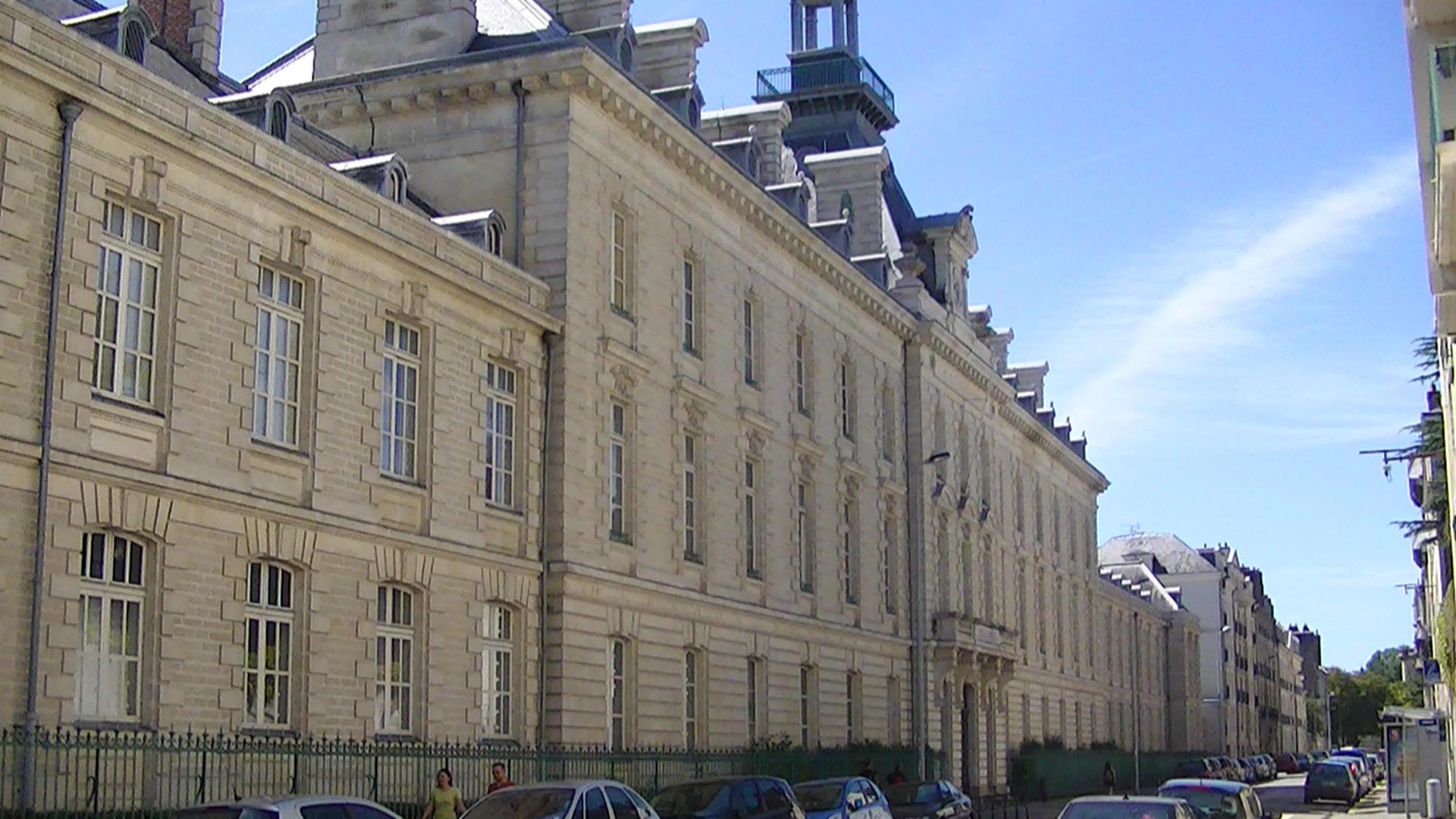 La Sofect De Montpellier, Témoignage ?