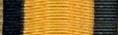 Médaille independance lituanie ruban.jpg