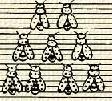 Méhek (,,heraldika).PNG