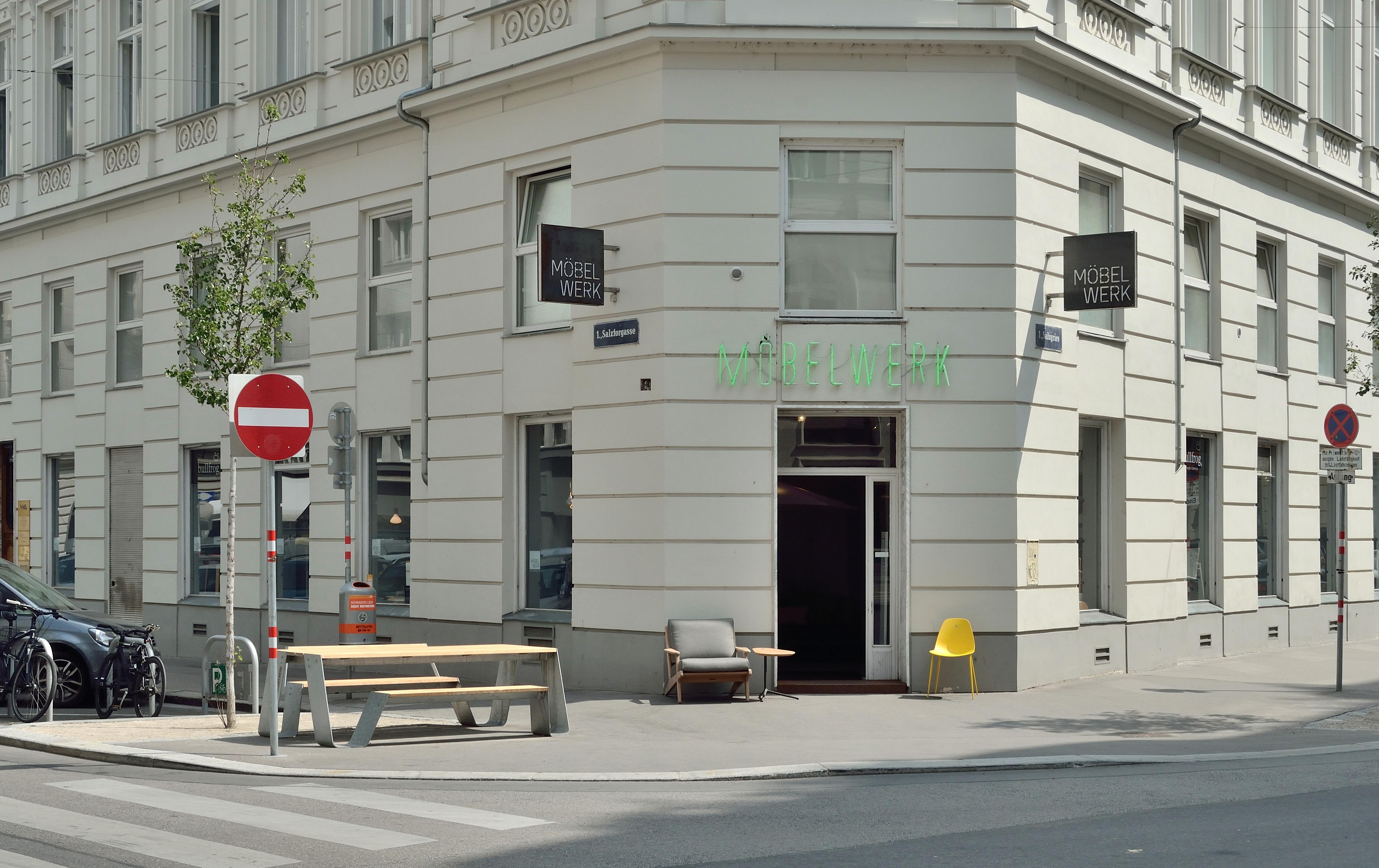 File Mobelwerk Salztorgasse 2 Vienna Jpg Wikimedia Commons