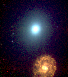 M60 3.6 5.8 8.0 microns spitzer.png