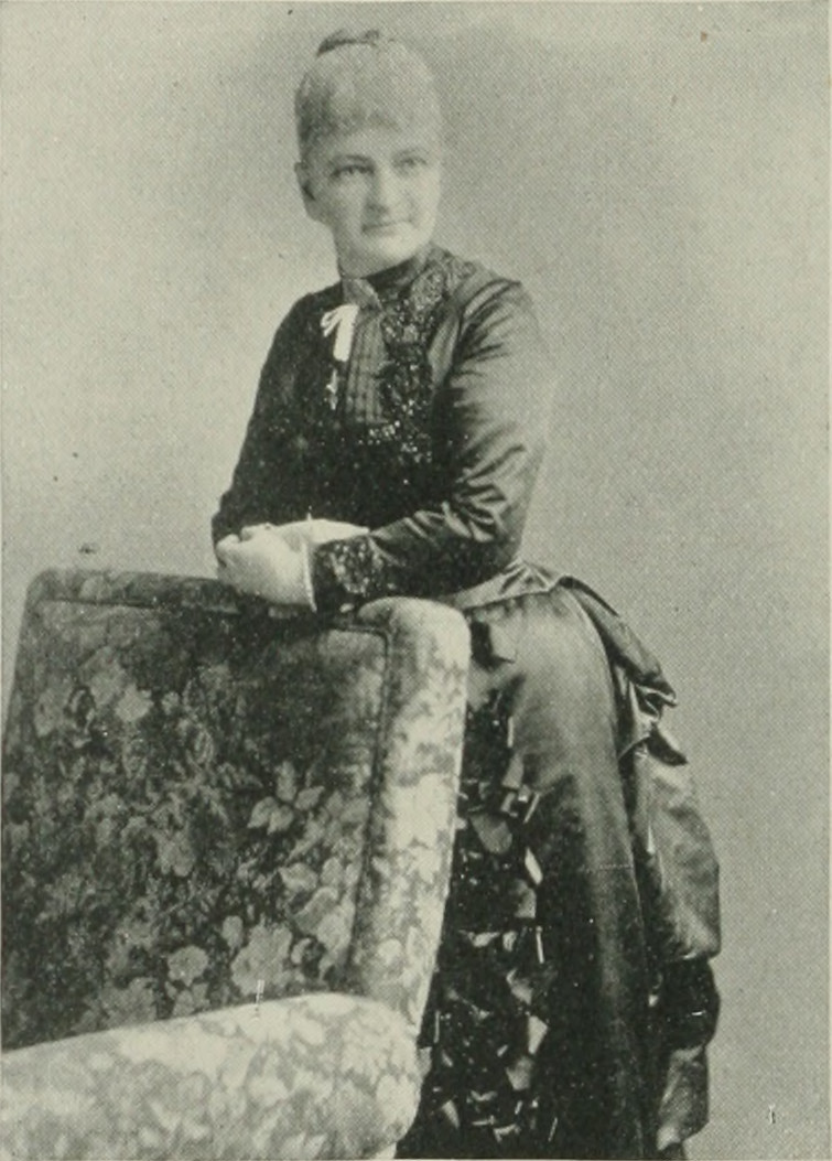 MARY INGRAM STILLE A woman of the century (page 698 crop).jpg