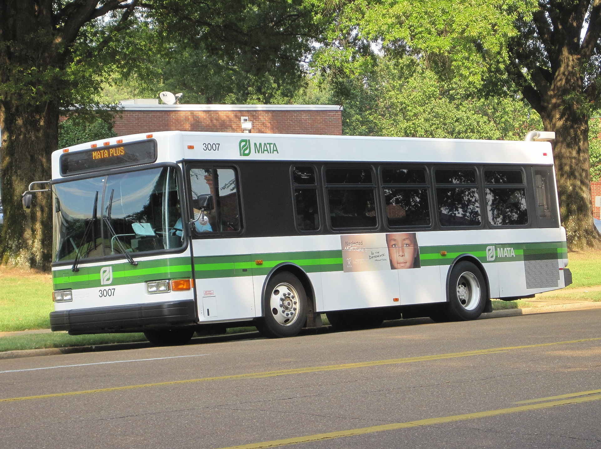 File Mata Plus Bus Memphis Tn 01 Jpg Wikimedia Commons