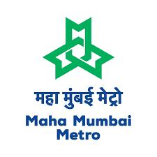 Mumbai Metro Rapid transit system serving the city of Mumbai, Maharashtra, India
