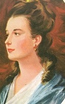Martha Jefferson2.jpg