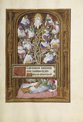 File:Master of James IV of Scotland getty Ms ludwig IX 18 f65 1510-20.jpg