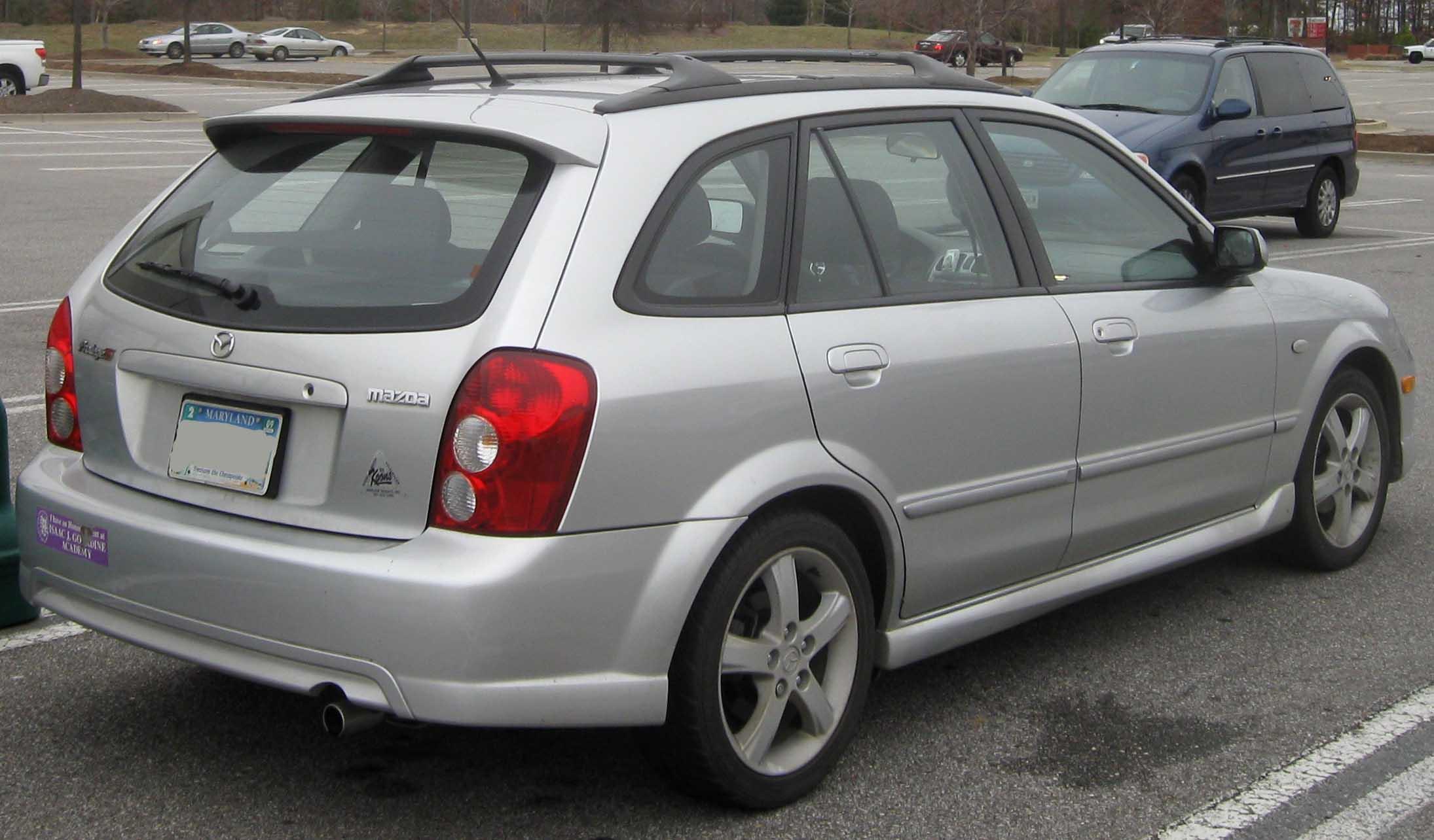 File:Mazda Protege5 .jpg