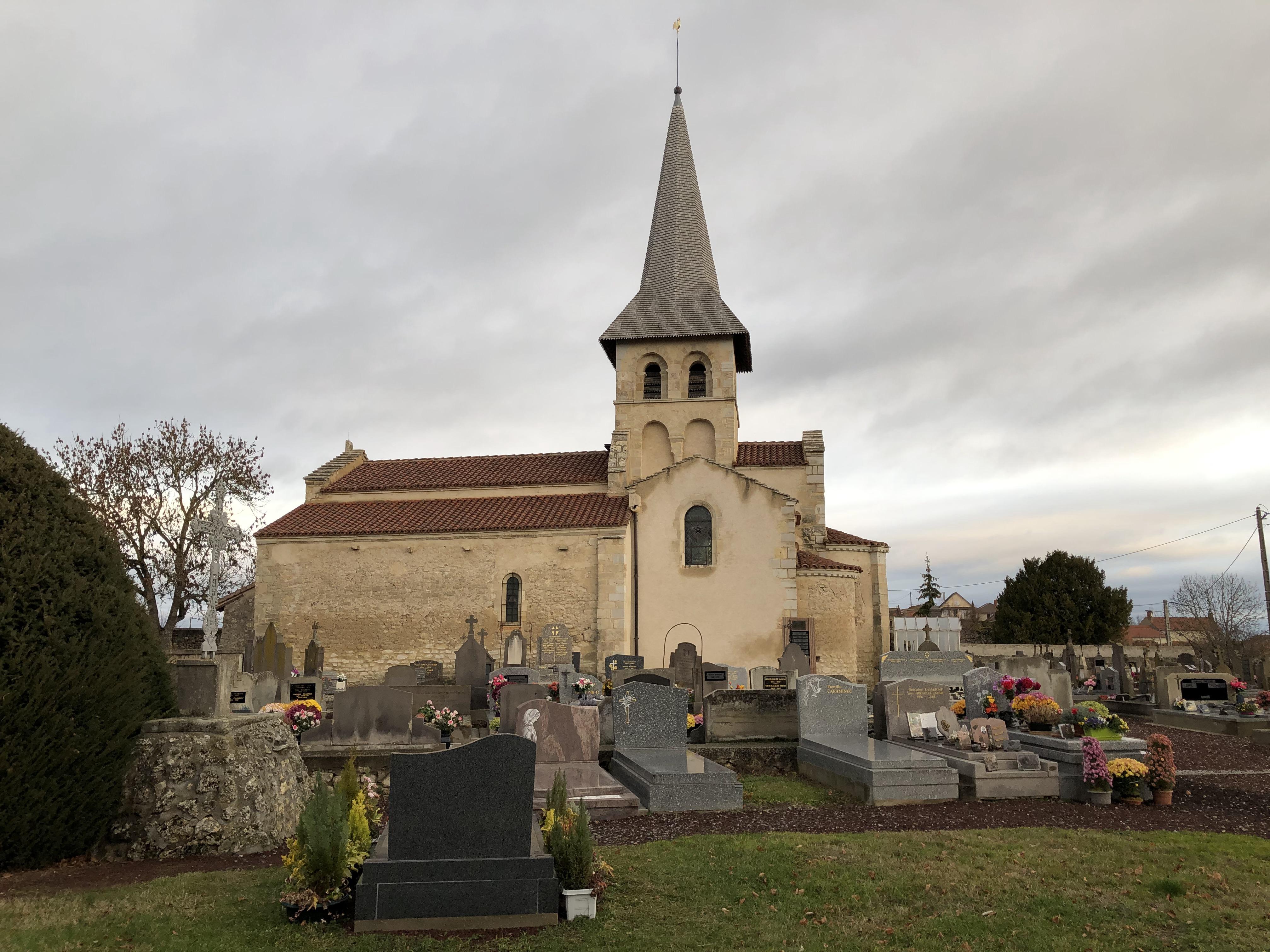 Mazerier_Eglise_Saint_Saturnin_2018