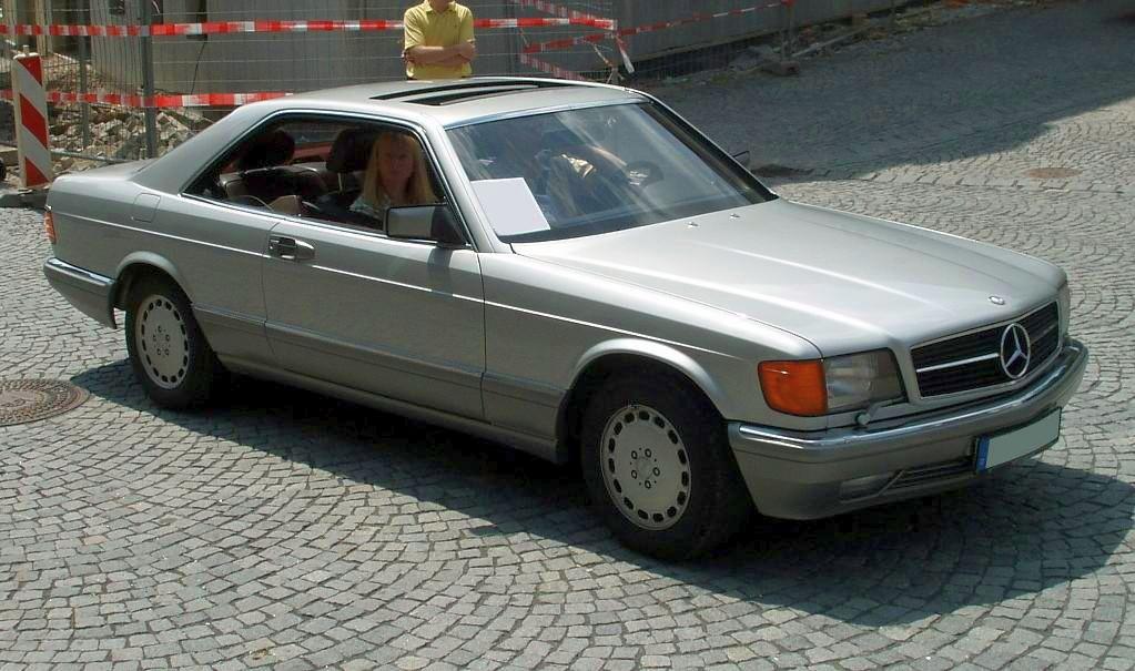 File mercedes benz c126 sec jpg for Mercedes benz house