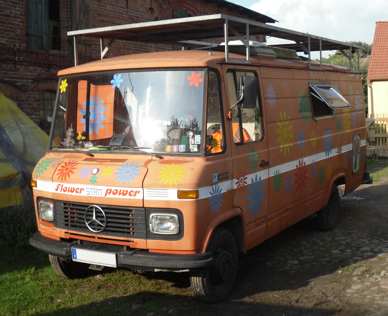 File Mercedes Benz T 2 407 D Jpg