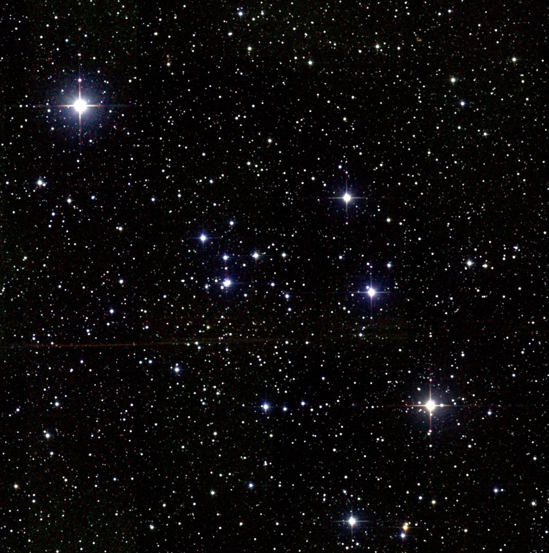Messier 047 2MASS.jpg