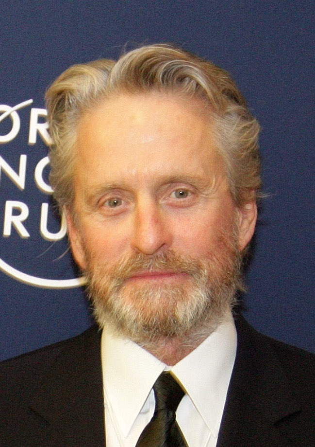 EVERYTHING B 4 UMichael Douglas Latest, Michael Douglas Free Download, Michael Douglas Online