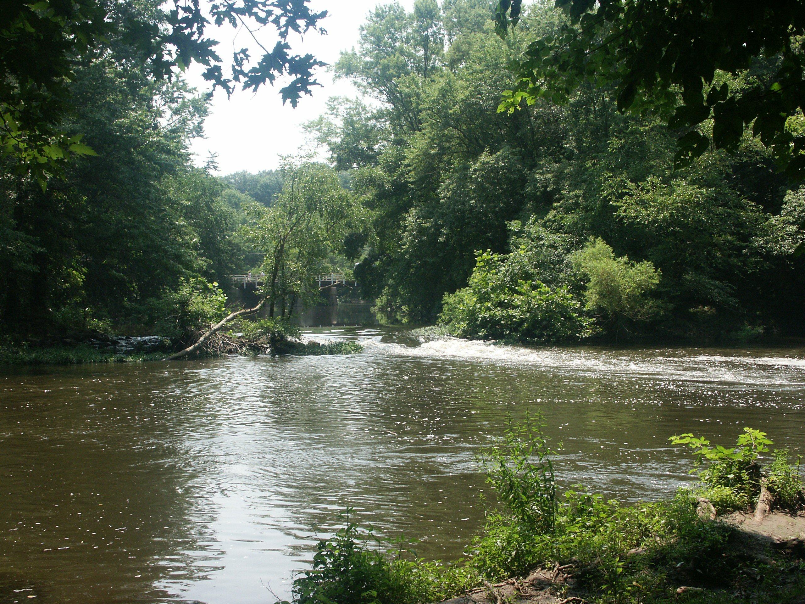 File Millstone River Rocky Wikimedia Commons