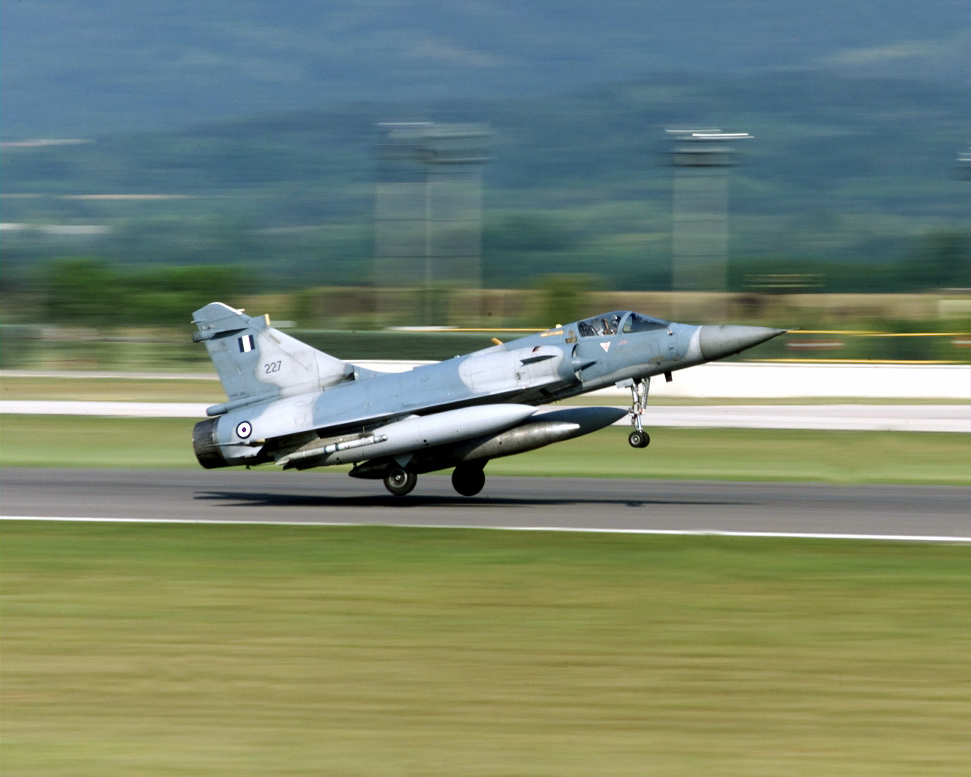 Mirage 2000 of Hellenic Air Force.JPEG