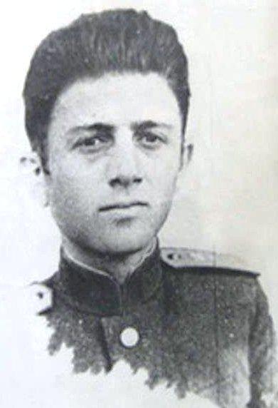 მირზა გელოვანი Mirza_Gelovani