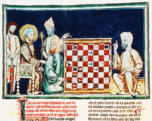 File:Moors from Andalusia playing chess.jpg