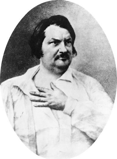 Nadar-paul-tournachon-1856-193-honore-de-balzac-reproduction