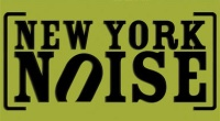 New York Noise Logo.jpg