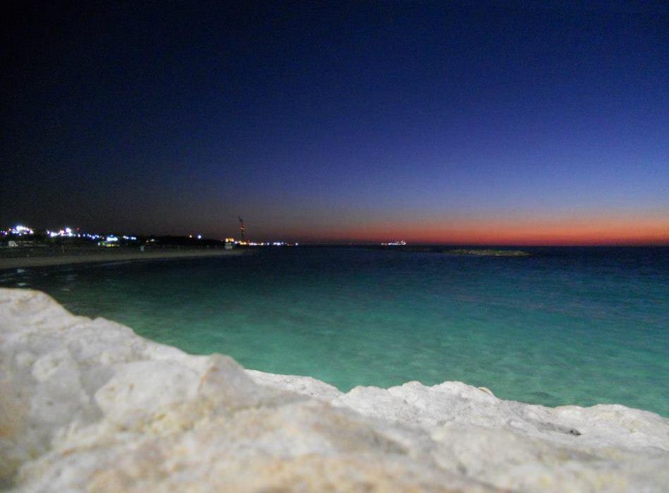 night view from ashqelon.jpg
