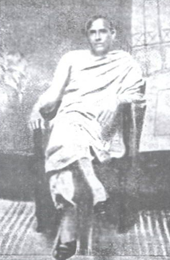 File:Niralamba Swami.jpg