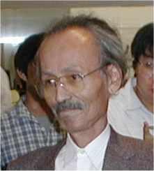Nob Yoshigahara