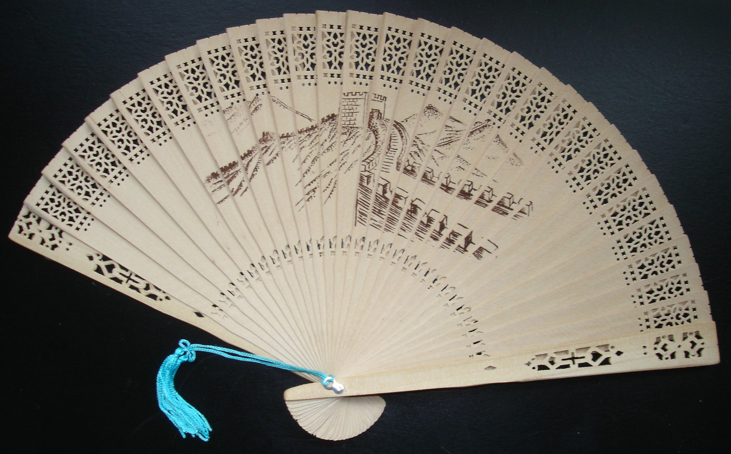 History About The Electric Fan : File non electric fan aka solfjader g wikimedia commons