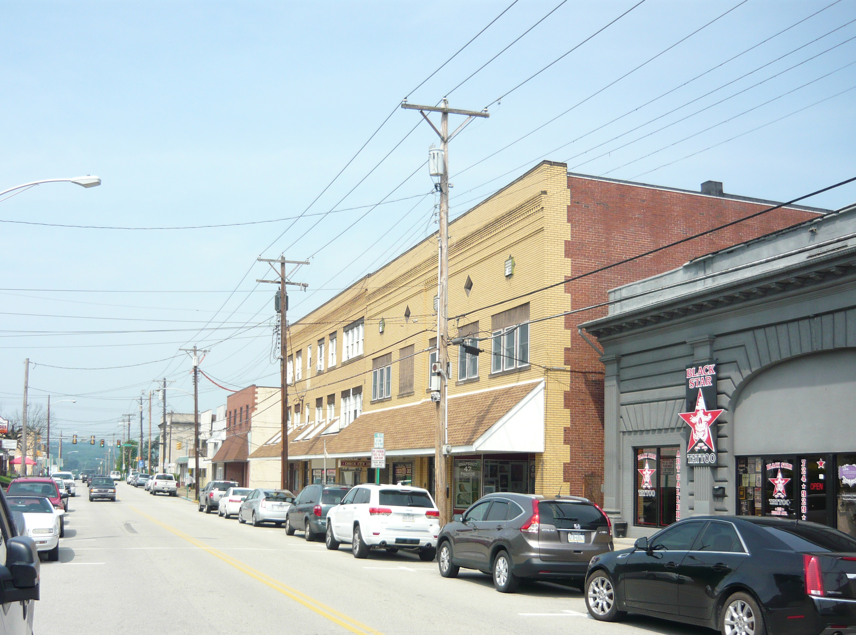 Belle Vernon (PA) United States  city photos : Breaking news on North Belle Vernon, PA, US breakingnews.com