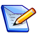 Dosya:Nuvola apps package editors.png