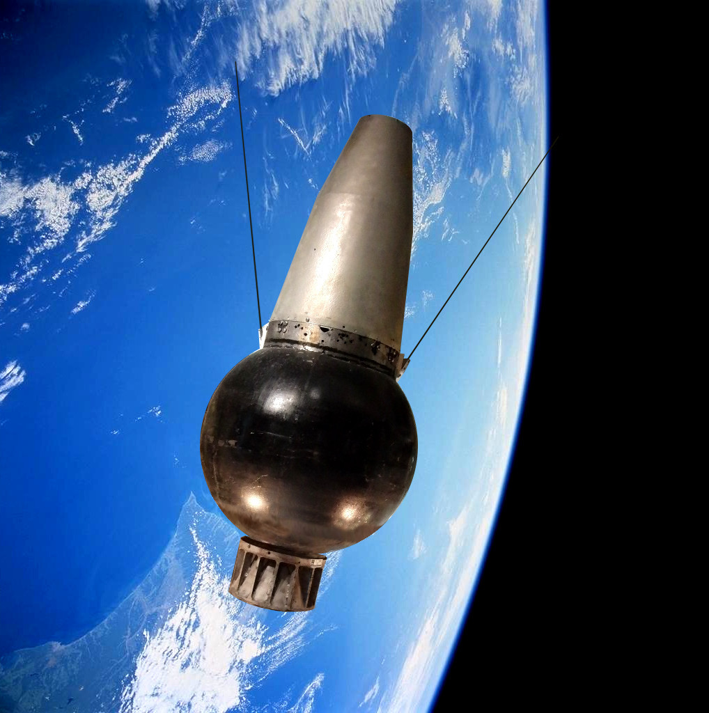Ohsumi Satellite Wikipedia