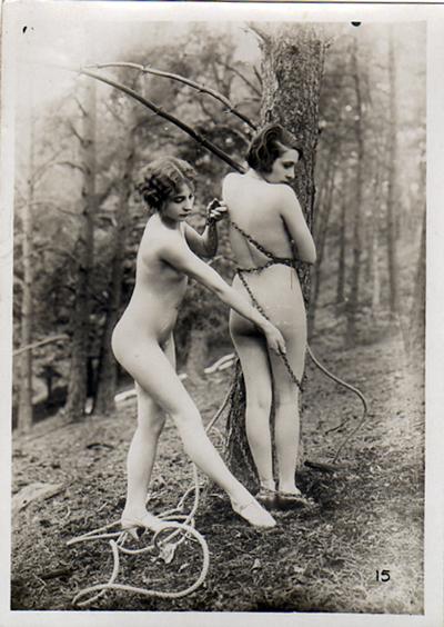 эротичская модл фото
