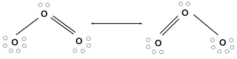 File Ozó Estructura De Lewis Jpg Wikimedia Commons