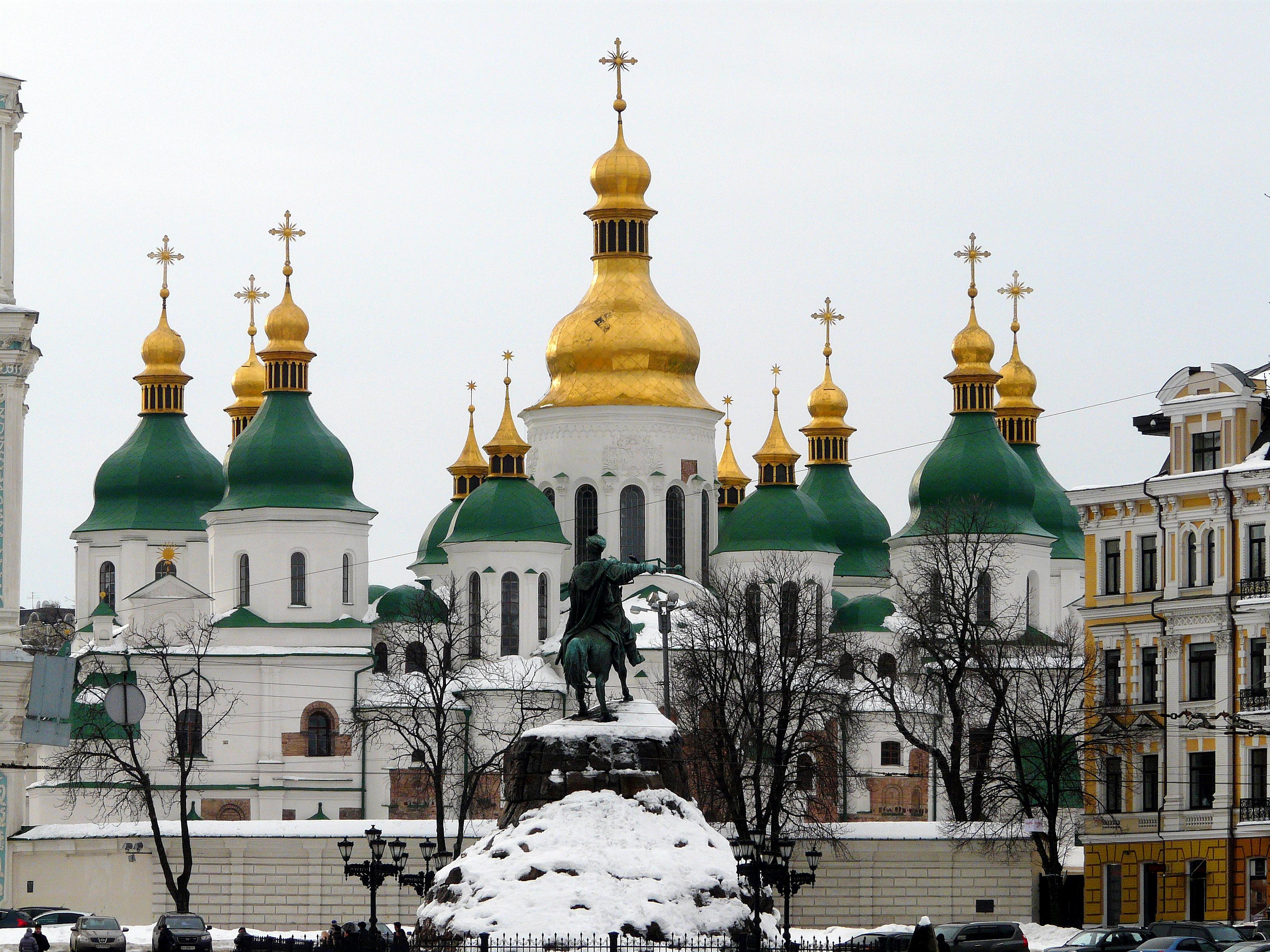 FamilySearch darf wieder in ukrainischen Archiven fotografieren
