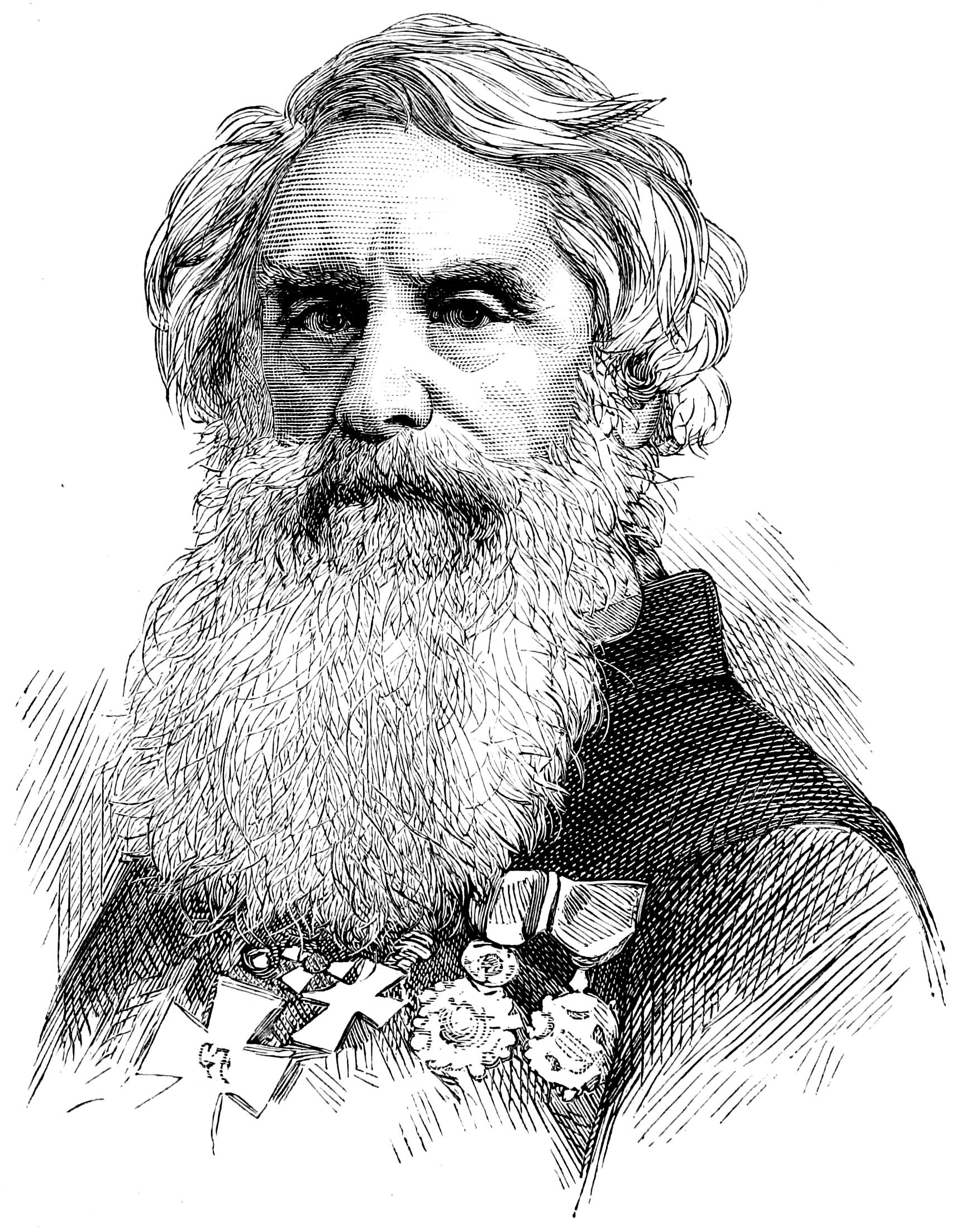 an introduction to the life of samuel finley breese morse Samuel f b morse was the first child of clergyman jedidiah morse and elisabeth  finley morse (breese) his parents were committed to his.